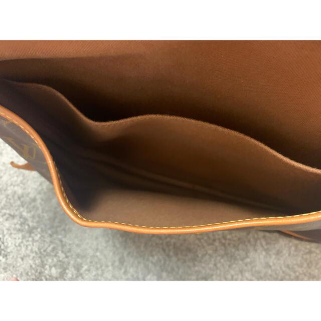 LOUIS VUITTON(ルイヴィトン)のルイヴィトン バッグ 専用です。 レディースのバッグ(ショルダーバッグ)の商品写真
