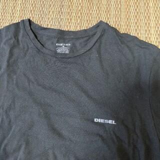 DIESEL - DIESEL メンズ 半袖 Mサイズ相当