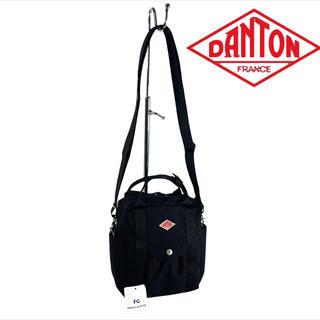 DANTON -  ✨超美品✨ DANTON ショルダーバッグ サコッシュ