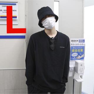 Alexander Wang - 登坂着用 Alexander wang ロゴ ロンT