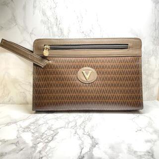 ヴァレンティノ(VALENTINO)のバレンチノ セカンドバッグ(セカンドバッグ/クラッチバッグ)