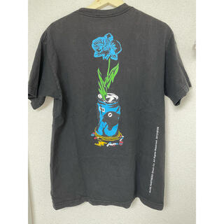 ジーディーシー(GDC)のRARE PANTHER × Wasted Youth Verdy GDC(Tシャツ/カットソー(半袖/袖なし))