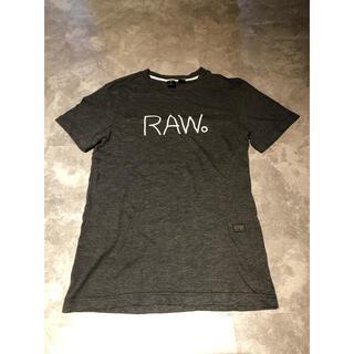 ジースター(G-STAR RAW)のジースターロゥ Tシャツ(Tシャツ/カットソー(半袖/袖なし))