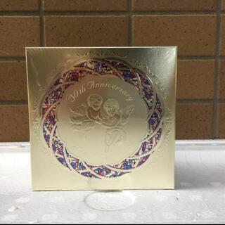Kanebo - ミラノコレクション2020  24g