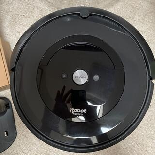 iRobot - ルンバe5 値下げ可能