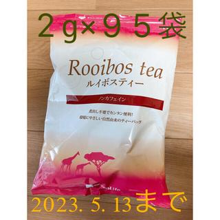 ティーライフ(Tea Life)のichinomiya様専用◯ティーライフ ルイボスティー(健康茶)