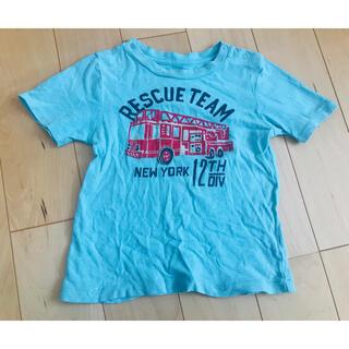 ベビーギャップ(babyGAP)のbabyGAP Tシャツ 90(Tシャツ/カットソー)