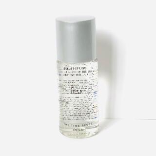 イプサ(IPSA)のイプサ ザ・タイムR アクア(化粧水/ローション)