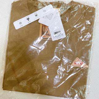 ケルティ(KELTY)のケルティー 別注デザイン プルオーバーカットソー(Tシャツ/カットソー(半袖/袖なし))