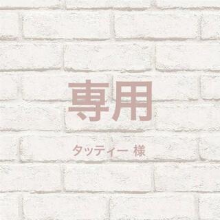 ピーアンドジー(P&G)のアロマジュエル アンティークローズ&フローラル 36本(洗剤/柔軟剤)