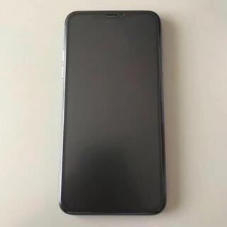 Apple - モンちゃん様専用 iPhone11promax ミッドナイトグリーン SB