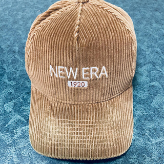 NEW ERA - 帽子