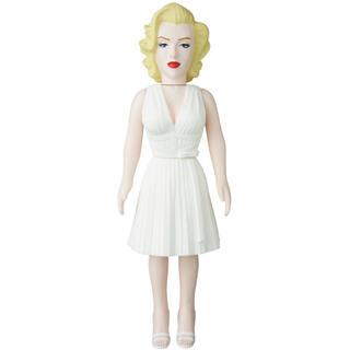 MEDICOM TOY - VCD Marilyn Monroe マリリン•モンロー
