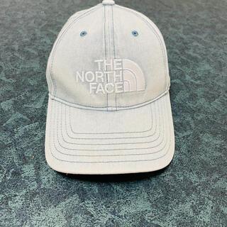 THE NORTH FACE - 帽子