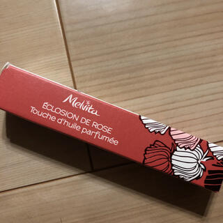 メルヴィータ(Melvita)の香水(香水(女性用))