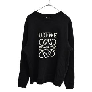 LOEWE - LOEWE ロエベ トレーナー