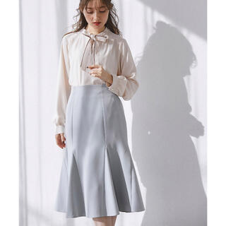 tocco - 新品タグ付き トッコクローゼット💕