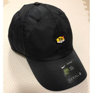 NIKE - NIKE ナイキ  キャップ 帽子 メンズ レディース ユニセックス