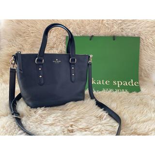 kate spade new york - Kate spade New York ショルダーバッグ