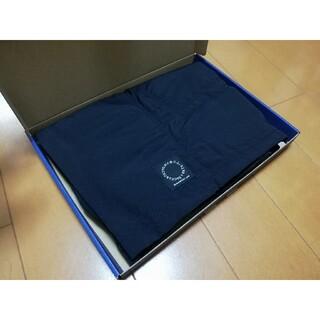 山と道 5 pocket shorts ブラック M