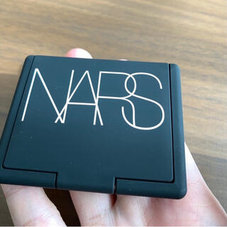 NARS - ナーズ ブラッシュ