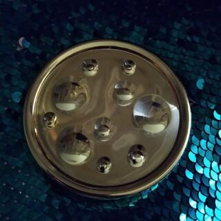 クリスチャンディオール(Christian Dior)のChristianDior 鏡(ノベルティグッズ)