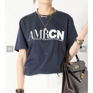 DEUXIEME CLASSE - MUSE de Deuxieme Classe アメリカーナ Tシャツ