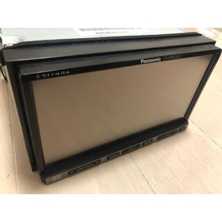Panasonic - パナソニックナビゲーションストラーダCN-MW250D Panasonic地デジ