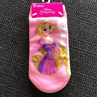 Disney - 15-20cm 靴下