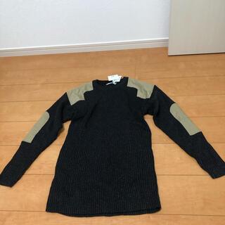 SLY - SLY セーター