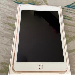 Apple - iPad mini5 64GB セルラー