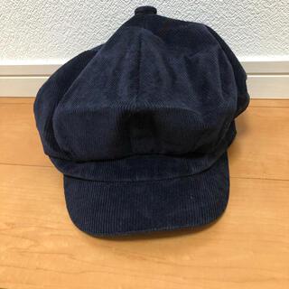 RCWB 帽子