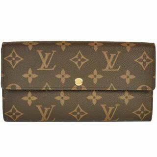 LV 財布(財布)