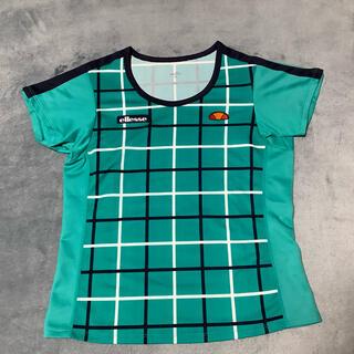 エレッセTシャツ(L)(ウェア)