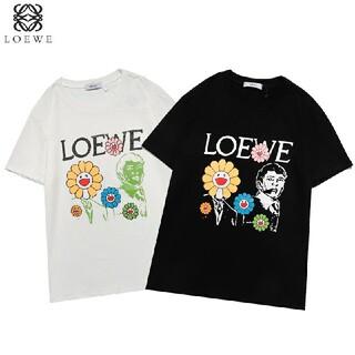 ロエベ(LOEWE)の LOEWE♡Tシャツ♡メンズ(その他)