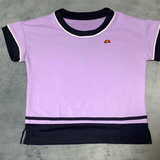 エレッセTシャツ(M)(ウェア)