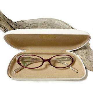 Vivienne Westwood - Vivienne Westwood メガネフレーム 眼鏡 めがね オーブ ロゴ