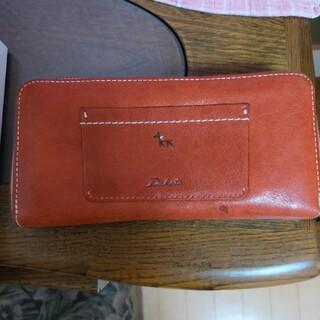ダコタ(Dakota)の長財布(長財布)
