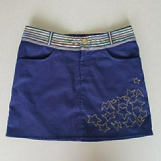 MARK&LONA - MARK&LONA  スカート