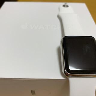 Apple Watch - Apple Watch Watch 38mm