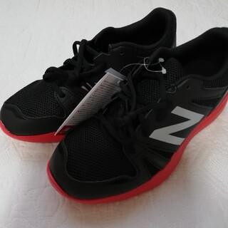 New Balance - ニューバランススニーカー24cm