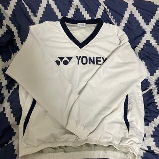 YONEX - ヨネックス