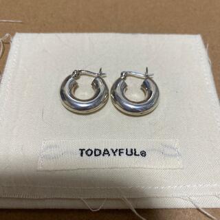 TODAYFUL - TODAYFUL silver925