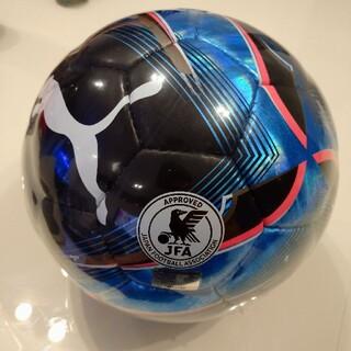 プーマ(PUMA)のPUMA サッカーボール(ボール)