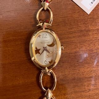 Vivienne Westwood - ヴィヴィアン 新品時計