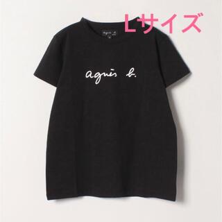 アニエスベー(agnes b.)のみー様専用!(シャツ/ブラウス(半袖/袖なし))