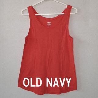 Old Navy - ★新品未着用 OLD NAVY(オールドネイビー)タンクトップ ★