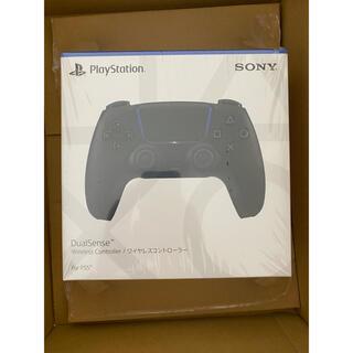 SONY - 【新品未開封】PS5 DualSenseワイヤレスコントローラ