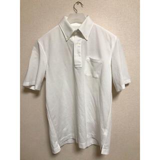 スーツカンパニー(THE SUIT COMPANY)のポロシャツ(ポロシャツ)