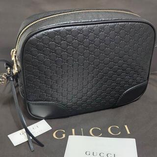 Gucci - GUCCIショルダーバック 正規品
